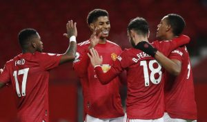 manchester-united-5_169